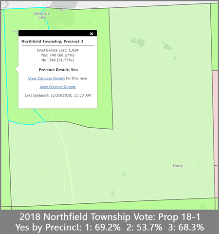 precinct 3 northfield township prop 18 1 voting 450w480h