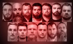 Huffpost Pic of 13 arrested in red 970w546 25pct