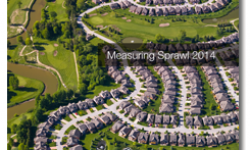 Measuring-Sprawl-2014